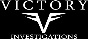 Private Investigator & Detective for High Point NC